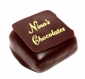Nina's Chocolates